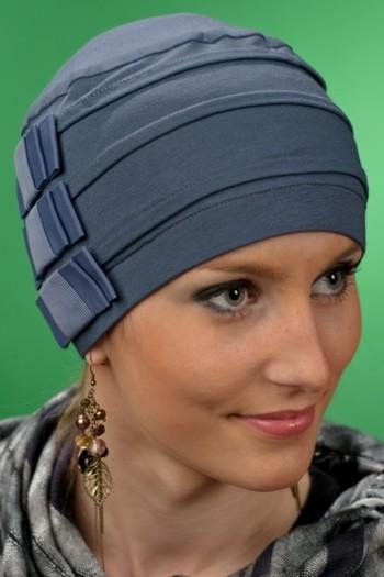 ef087ab2ab2cec turbany Lidia, turban w czasie chemioterapii,sklep medyczny