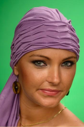 441145f07d0cd1 turbany lidia, turban angelina, turban po chemioterapii